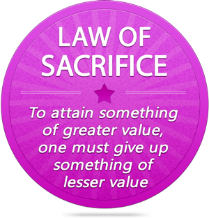 law_sacrifice