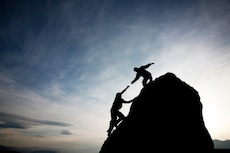 mountain-climber-silhouette-lgr
