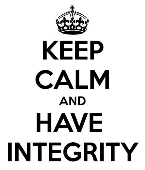 keep-calm-and-have-integrity-3